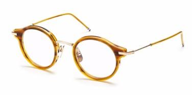gafas-11