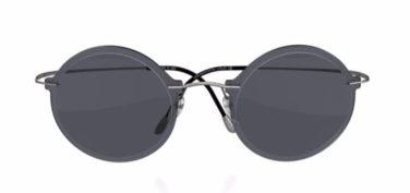 gafas-17