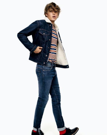 pepe-jeans-(4)