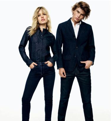 pepe-jeans-(6)