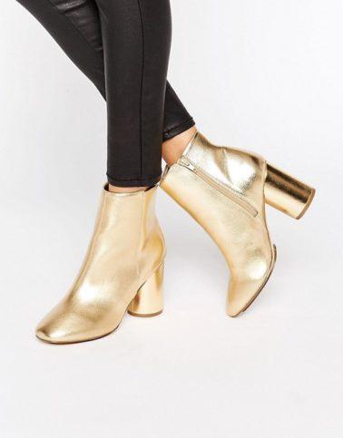 botines-dorados-5