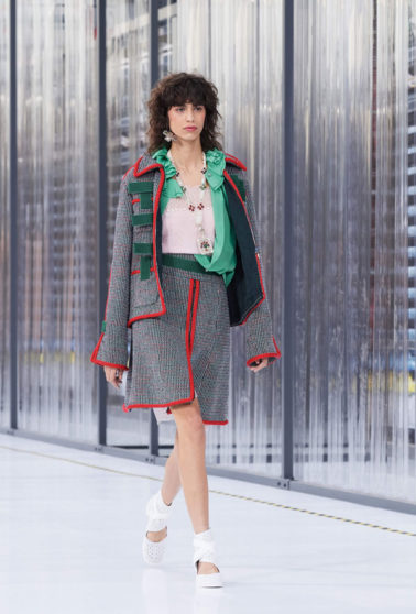 chanel-look-2