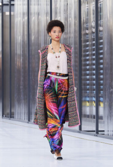 chanel-look-6