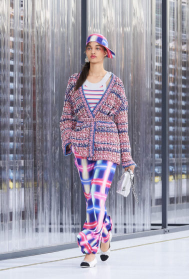 chanel-look-7