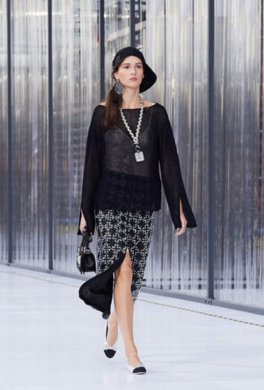 chanel-look-9