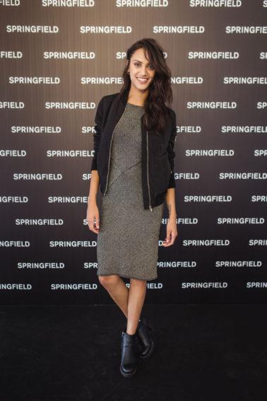 springfield-4