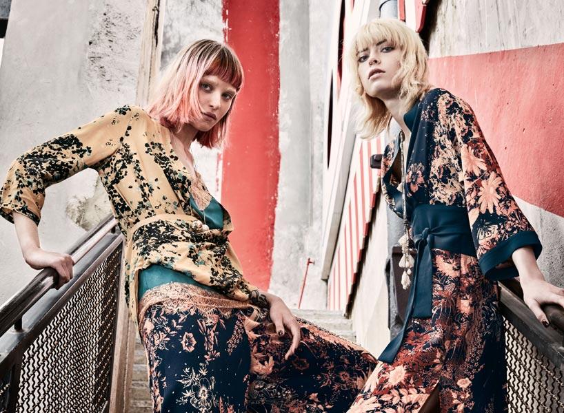 tendencia-pijamas1