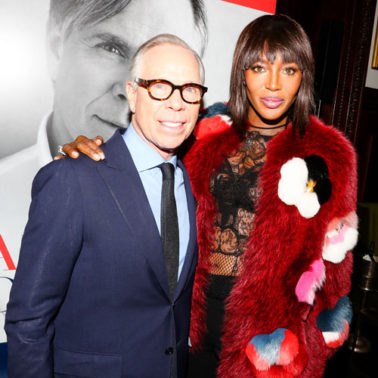 tommy-hilfiger-and-naomi-ca