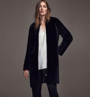 massimo-abrigo2