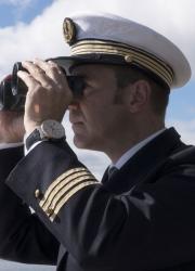 reloj-marinero