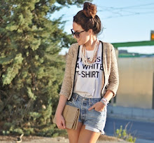 love shoping and fashion