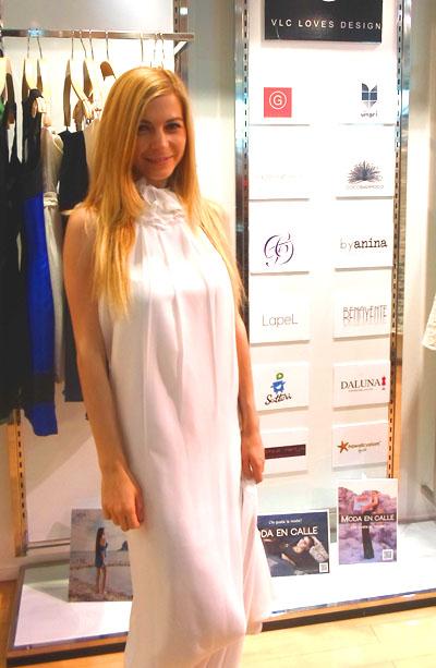 blog: El bolso de Maribel