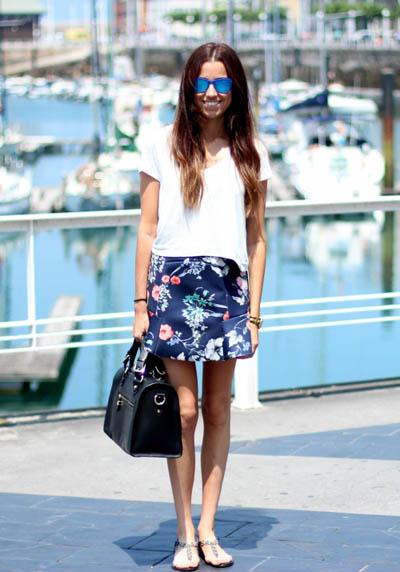 … Dear Valeria blog…