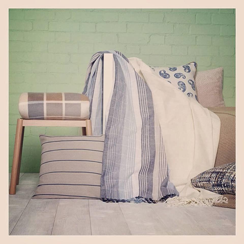 Ropa de cama primark online moda en calle for Ropa de cama online