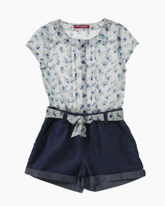 1996b1af12347 Primark ropa niñas online ⋆ Moda en Calle