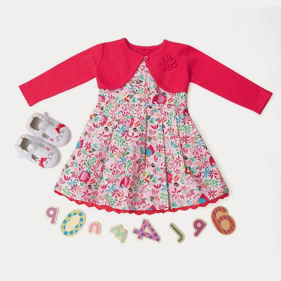 diversos estilos Precio de fábrica 2019 vendido en todo el mundo ropa de bebe en primark 2018