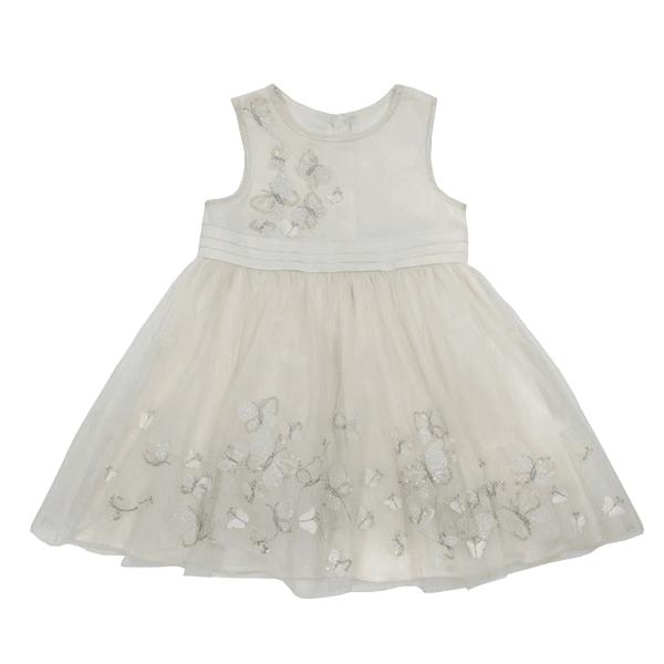 58b7aebab by Moda en Calle. Vestido formal para niñas del catálogo de Primark online  ...