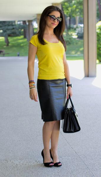 Blogs moda: La Caprichossa