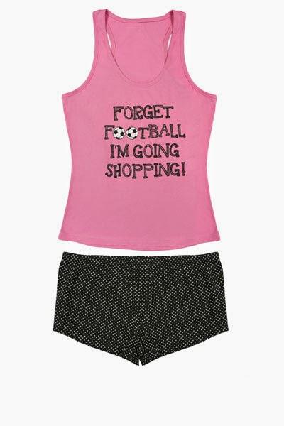 bee3cc096d Primark online  pijama de chicas ⋆ Moda en Calle