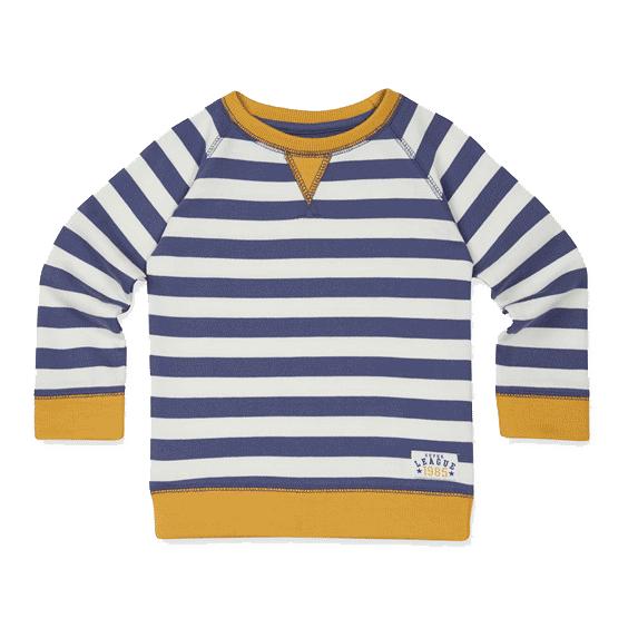 0dbf0970b Primark online  camiseta a rayas para niños ⋆ Moda en Calle