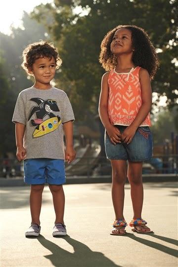 407388654 Primark online: ropa para niños y niñas de verano ⋆ Moda en Calle