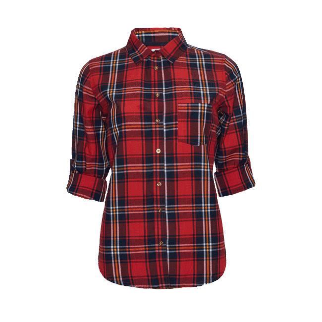 Primark oto o camisa a cuadros moda en calle - Cuadros online espana ...