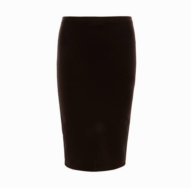 Primark ropa mujer faldas