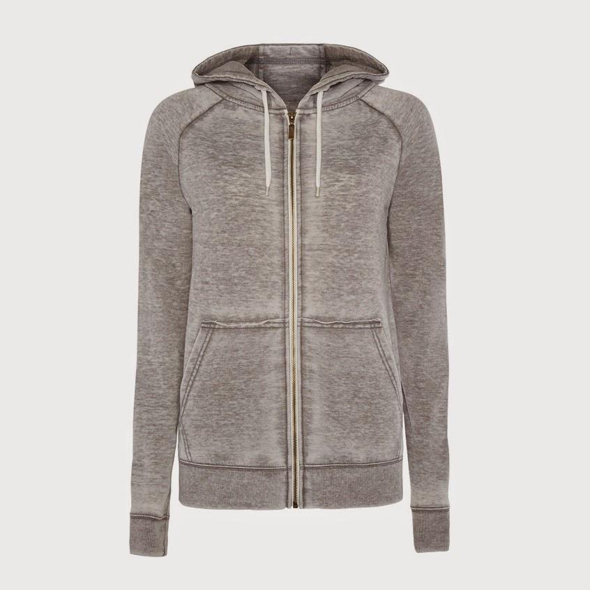 Primark ropa  chaqueta de chándal de mujer ⋆ Moda en Calle 463edc9eac28