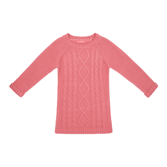 29810322d Ropa para niñas de Primark: vestido para otoño-Invierno ⋆ Moda en Calle