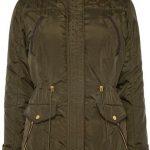 abrigo-verde-primark