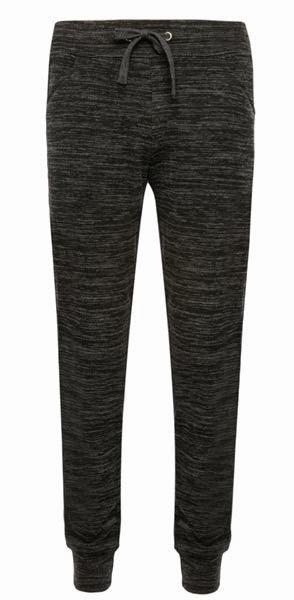 Pantalones De Estilo Sport De Primark Moda En Calle
