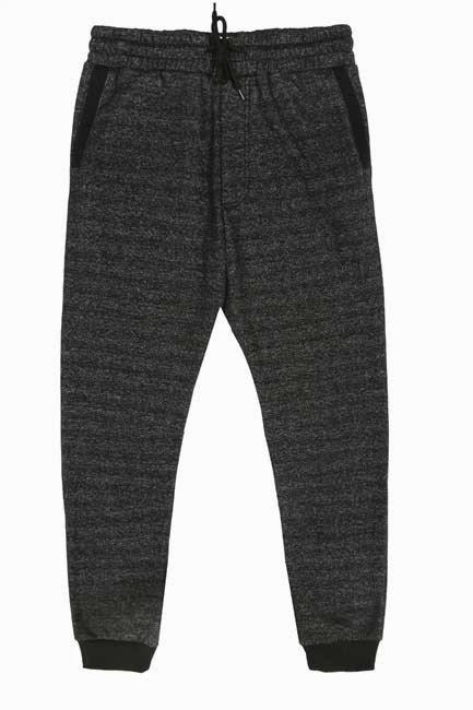 Primark Hombre Pantalones Jogger Moda En Calle