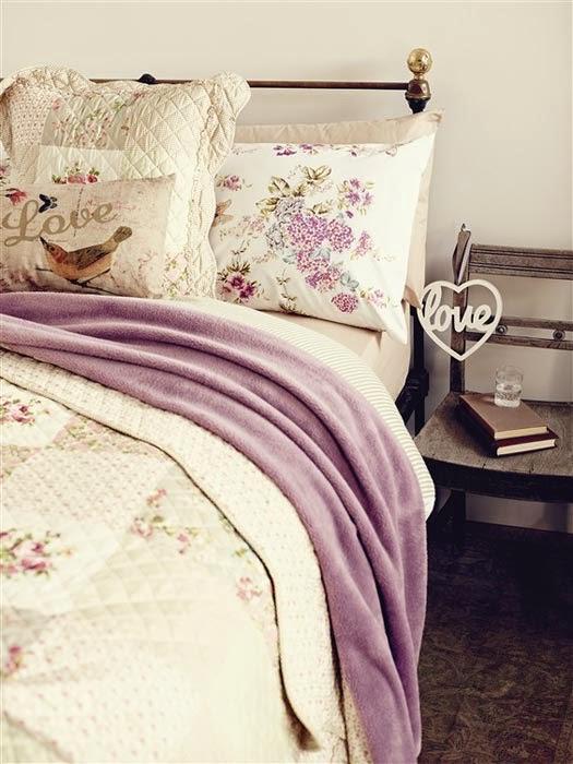 Primark para el hogar textiles de cama moda en calle - Primark ropa de cama ...