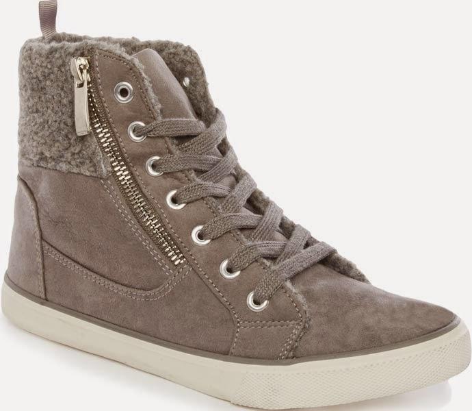 100% originales fabricación hábil fecha de lanzamiento Primark zapatos: botas de estilo sport para mujer ⋆ Moda en ...