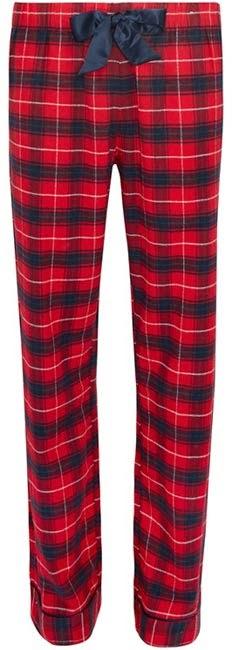 Pantalones De Pijama Para Mujer De Primark Moda En Calle
