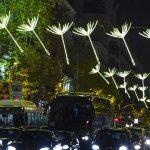 adolfo-luces1