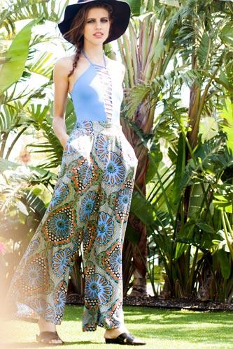 fashion-pills-verano8