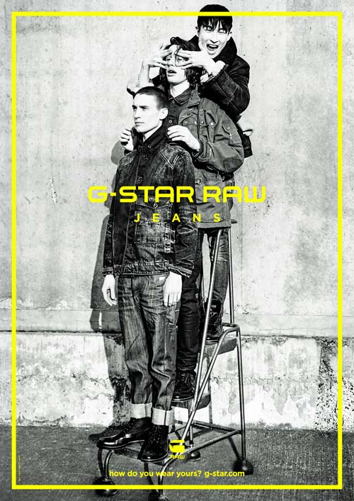 g-star-winter2