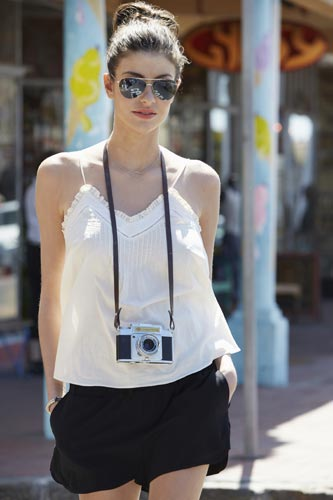 la-redoute-outfit12