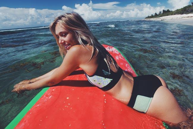 pull-surf4