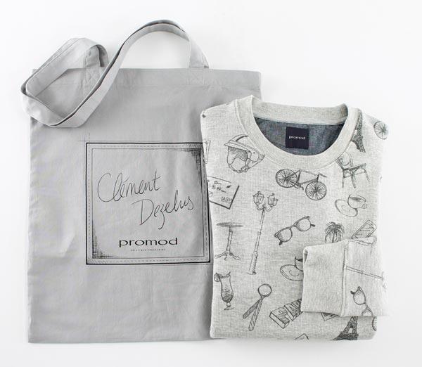 promod-clement4