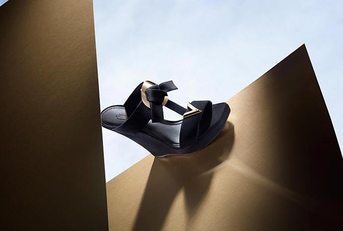 zapatos-lv-2