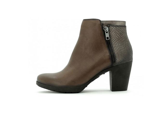 zapatos-fluchos5