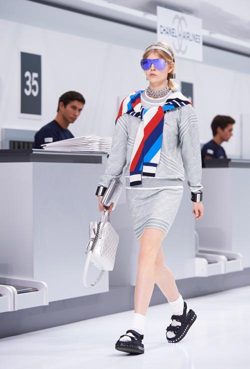 Chanel-vuelo (11)
