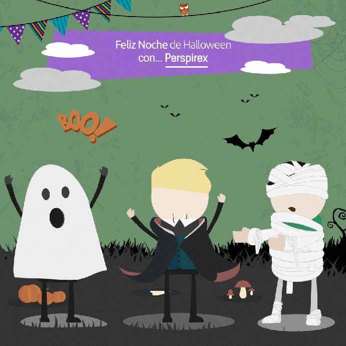 Halloween-felicitacion