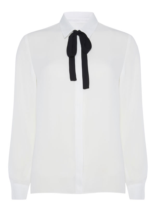camisa-lazo-primark