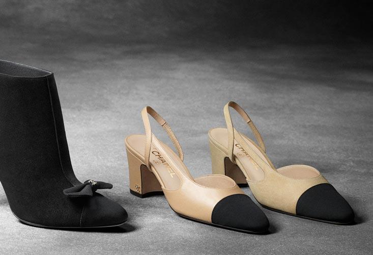 chanel-zapatos