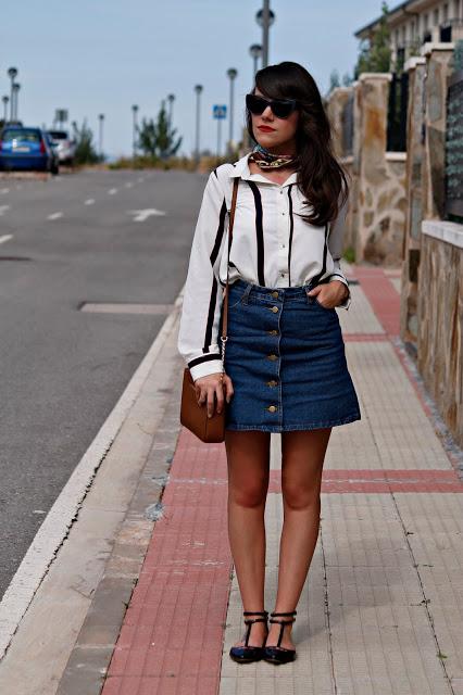 look-falda1