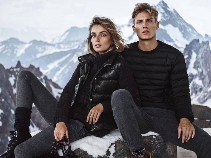 massimo-dutti-apres-ski