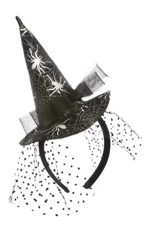 prendas-halloween (2)